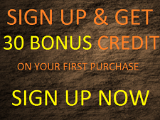 sign up to Need Live and get bonus credits