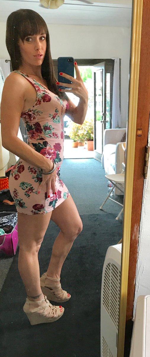 CherryPimps.com porn star Alana Cruise