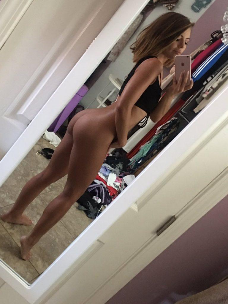 Camsoda.com camgirl and porn star Adriana Chechik