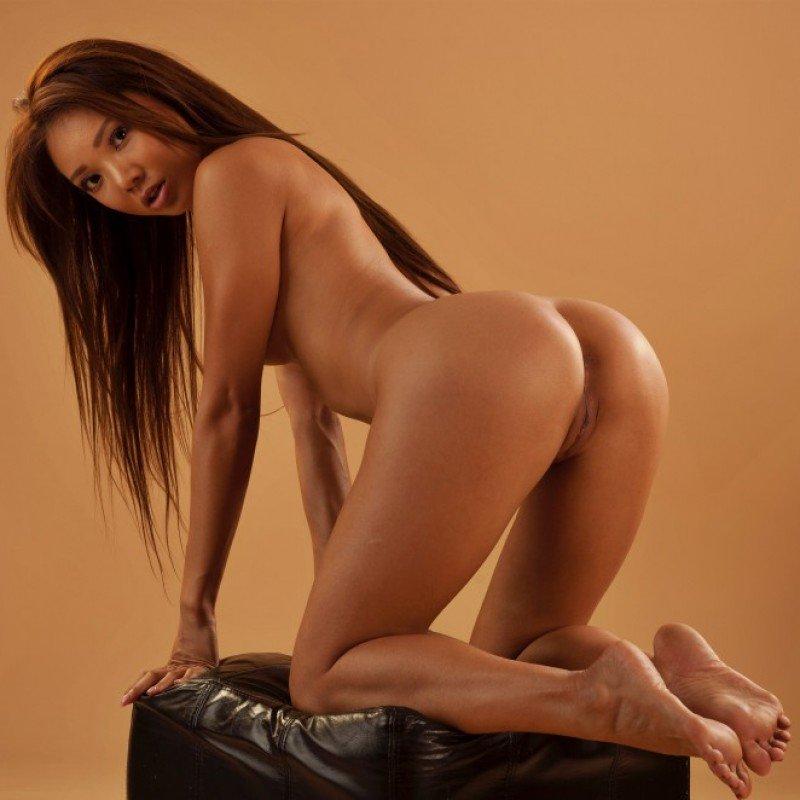 Camsoda.com camgirl Ayumi Anime poses nude