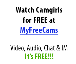 talk to MyFreeCams girls