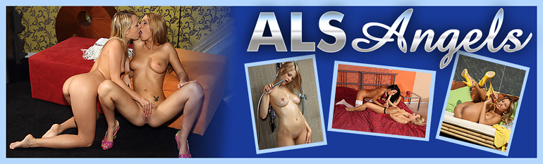 Click here for more from AlsAngels.com