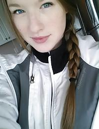 Gemma Minx