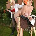 Angel Wicky and LiLy Madison spanking - image control.gallery.php