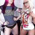 Naughty Nerds - image control.gallery.php