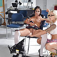 Nina Elle in Fucking Machine 101 with Claudia - image control.gallery.php