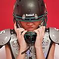 Kendra Funky Sports Fanatic - image control.gallery.php