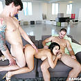 Abella Anderson Gets Two Cocks - image control.gallery.php