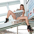 Beach Officials - image control.gallery.php