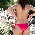 Pink Bikini - image control.gallery.php