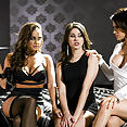 The Business of Women Part 4: Taking the Bait with Shyla Jennings, Abigail Mac & Vanessa Veracruz - image control.gallery.php