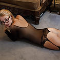 Lily Ivy in Zishy The New Black - image control.gallery.php
