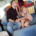 Cuckold Sessions with Anna Bell Peaks - image control.gallery.php