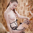 Sex Art: Emily Bloom in Finaci - image control.gallery.php
