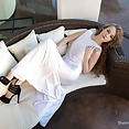 Elegant Emily Bloom - image control.gallery.php