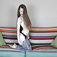 Emily Bloom In Rainbows - image control.gallery.php