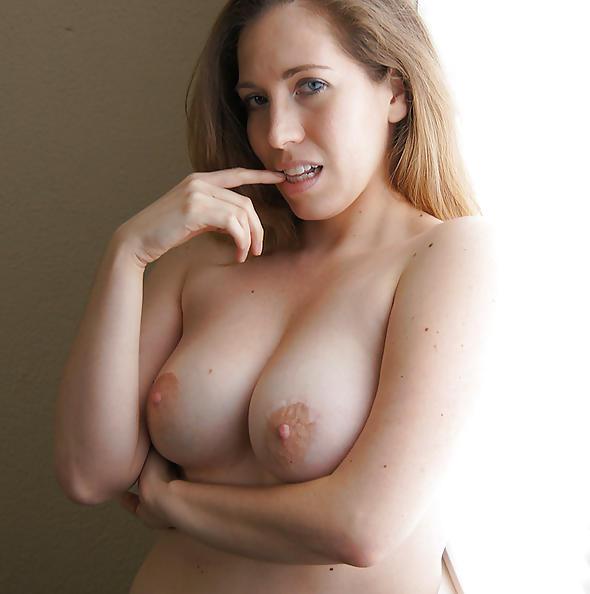 Samantha Grace in FTV Milfs Tickled Pink
