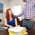 Lauren Phillips in Naughty Office - image control.gallery.php