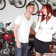 Lauren Phillips in My Friend's Hot Mom - image control.gallery.php