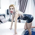 Leticia Lee in Back to Black - image control.gallery.php